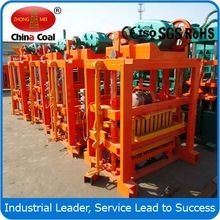 chinacoal11 Construction Machine, Construction Machine direct from Shandong China Coal Industrial & Mining Supplies Group Co., Ltd. in China (Mainland)
