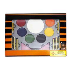 Kit famille maquillage de Luxe Halloween Générique http://www.amazon.fr/dp/B005I4RBK0/ref=cm_sw_r_pi_dp_YlScwb0575YGE