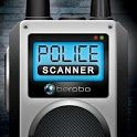 Police Scanner Radio Scanner - Android Apps on Google Play