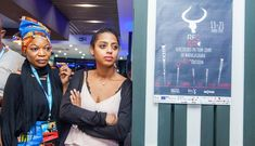 Cinéma : Rencontres du Film Court de Madagascar Madagascar, Film, Dating, Movie, Film Stock, Cinema, Films
