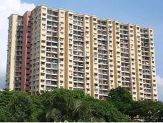 Kota Emas - Kota Emas Apartment is located along Lorong Seremban, off Jalan Perak in Jelutong, Penang. Comprising a block of 22-storey apartment with a total 357 units. Each unit has a built-up area of 700 sq.ft. The neighbourhood apartment block of Kota Emas Apartment is Taman Jelutong Jaya.  Property Project : Kota Emas Property Address : 90, Lorong Seremban, 10150 Penang Location : Jelutong, Penang (Property for sale & rent in Jelutong) Property Type : Apartment (Apar
