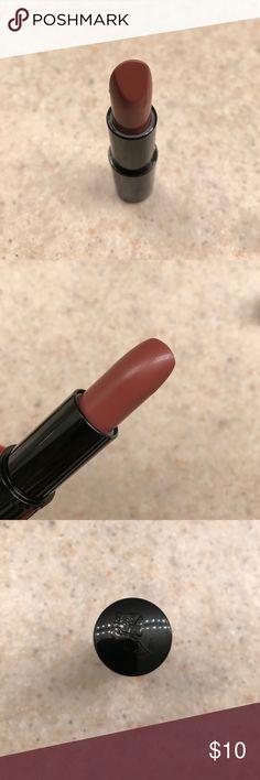 ❣️BUNDLE❣️NEW LANCOME LIPSTICK&EYESHADOW❣️ NEW Lancome Lipstick 💄 Color:Trendy Mauve❣️ NEW Lancome Eyeshadow Color:Natural Nude Look❣️ Lancome Makeup