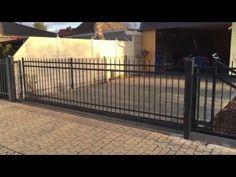 Amazing Zaun Kosten Tipps zum Vergleich f r Zaun Tor u Montage Hausbau