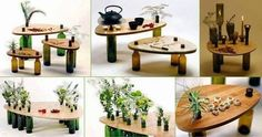 There are lots of ways in which you could reuse empty wine bottles, but here are just ten of the very best recycling, upcycling and repurposing ideas. Empty Wine Bottles, Recycled Bottles, Glass Bottles, Recycled Glass, Reuse Bottles, Beer Bottles, Plastic Bottles, Diy Home Decor Rustic, Diy Bedroom Decor