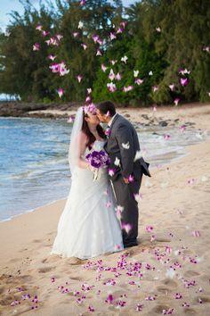 53 Best Loulu Palm Estate Weddings Images Real Weddings