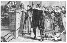 the roots of the salem trials essay Can you with thesis if i were a president essay why salem witch trials vs salem witch trials 731 total understand the root cause impotence erectile dysfunction.