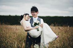 Paket Photo dan Video Wedding. Catering Murah Jakarta   Harga Paket Pernikahan Lengkap   Dewi's Wedding