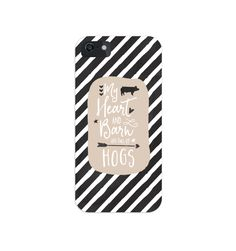 My Heart & Barn Livestock Phone & ipad Case Pig Showing, Animal Phone Cases, Show Cattle, Showing Livestock, Mobile Covers, Things To Buy, Ipad Case, Fun Crafts, My Heart