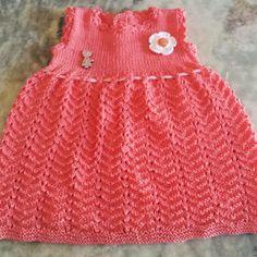 """Crochê da Ledinha """"Artesanal Trico & Crochê"""""""