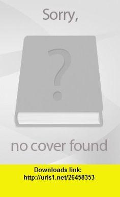 Die gro�en Sternbilder Ian Ridpath ,   ,  , ASIN: B001CBT1OM , tutorials , pdf , ebook , torrent , downloads , rapidshare , filesonic , hotfile , megaupload , fileserve