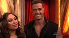 William Levy dancing with the stars - : Yahoo Image Search Results