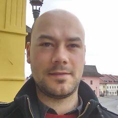 Igor Kostial