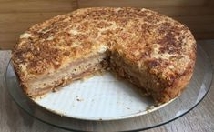 Ciasto Makowy Król | Blog Kulinarny Plum Cake, Banana Bread, French Toast, Pasta, Breakfast, Blog, Kuchen, Prune Cake, Morning Coffee