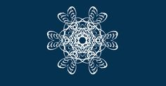 I've just created The snowflake of Joshua Dyer.  Join the snowstorm here, and make your own. http://snowflake.thebookofeveryone.com/specials/make-your-snowflake/?p=bmFtZT1UZWFhcmFuaStEeWVy&imageurl=http%3A%2F%2Fsnowflake.thebookofeveryone.com%2Fspecials%2Fmake-your-snowflake%2Fflakes%2FbmFtZT1UZWFhcmFuaStEeWVy_600.png