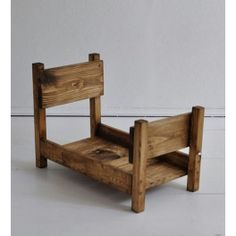 1000 images about atrezzo no textil on pinterest - Ikea textil cama ...