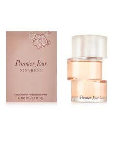 Premier Jour Eau de Parfum Spray 100ml | M&S