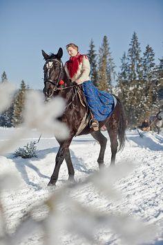 ~J Kumoterki 2012 Lichajówka, Poland Poland People, Poland Country, Tatra Mountains, I Saw The Light, My Heritage, Countries Of The World, Beautiful World, Deco, Horses