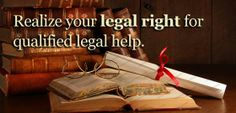 Call : 04 387 3494 for dubai law firms or visit : www.lawflux.com