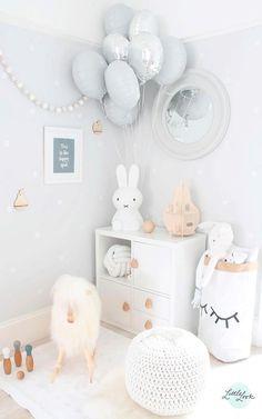 Claves para enseñar a tus hijos a que ordenen su dormitorio de una manera eficaz y siempre en positivo.