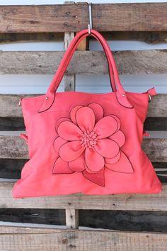adornit.com.  Love my new black zebra print purse from adornit!!!
