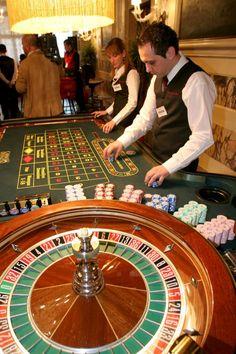 European Dealer Championship, Casinò di Venezia, Ca' Vendramin Calergi High Stakes, Card Games, Basketball Court, Playing Card Games