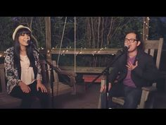 Danny Diaz y Adriana - Mi Corazón Es Tuyo (My Heart Is Yours - Passion) My Heart Is Yours, Worship God, Passion, Youtube, Fictional Characters, Video Clip, Songs, Hearts, Dios