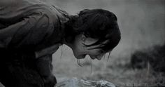 'The Hunger Games: Mockingjay Part I' and What Makes Katniss Everdeen a Compelling Heroine