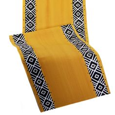 south african table runner south african table run Ethnic Home Decor, African Home Decor, Boho Home, Table Runner And Placemats, Table Runners, African House, African Interior, Ethno Style, African Accessories