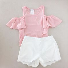 Cute Baby Girl Outfits, Dresses Kids Girl, Cute Casual Outfits, Cute Dresses, Baby Girl Dress Patterns, Baby Clothes Patterns, Kids Suits, Kids Fashion, Fashion Outfits