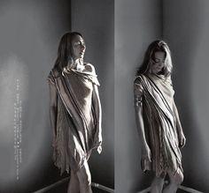2012ss collection Underground