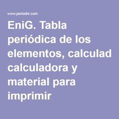 Historia de la teora atmica wikipedia la enciclopedia libre tabla peridica de los elementos calculadora y material para imprimir urtaz Gallery