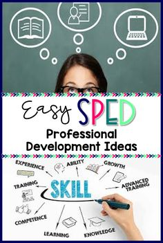 If you are a special education teacher, chances are you need a break from time to time. Education Director, Education Reform, Teaching Special Education, Continuing Education, Bilingual Education, Free Education, Resource Room Teacher, Teacher Blogs, Self Contained Classroom