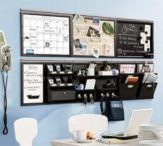 decoraciones modernas de oficinas en casa - Google Search