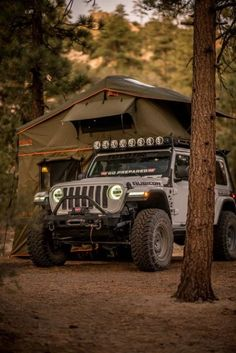 Auto Jeep, Jeep Cars, Jeep Wrangler Rubicon, Jeep Wrangler Unlimited, Feliz Halloween, Fröhliches Halloween, Off Road Camper Trailer, Aluminium Ladder