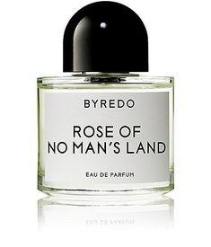 Byredo Rose Of No Man's Land Eau De Parfum 50ml - Byredo - 504288039