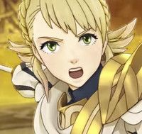 """New """"Fire Emblem"""" Games Revealed for Switch, 3DS, and Mobile                           Remember when Nintendo didn't consider Fire Emblem a viable series in the west? Times have changed, and yesterday Nintendo d..."""