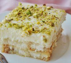 How To Make Arabic Bread Pudding Dessert Recipe Arabic Dessert, Arabic Sweets, Arabic Food, Egyptian Desserts, Indian Desserts, Indian Snacks, Indian Dishes, Arabic Bread, Middle Eastern Desserts