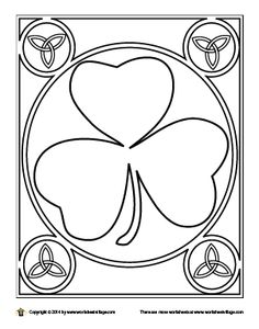 irish step dancing coloring pages - photo#29