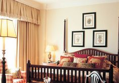 Imperial Suite, Meikles Hotel, Harare. Pin repinned by Zimbabwe Artisan Alliance.
