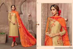 wholesale supplier Textile Market, Running Wear, Lehenga Gown, Traditional Outfits, Indian Outfits, Designer Dresses, Chiffon, Sari, Gowns