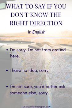 Slang English, English Phrases, English Words, English Grammar, Daily English Vocabulary, English Writing Skills, Grammar And Vocabulary, English Lesson Plans, English Lessons