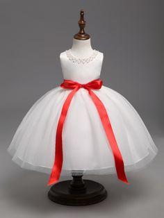 Baby Kleid Liora