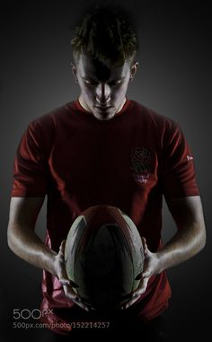 Will rugby by benhampton1998 Sport Photography #InfluentialLime