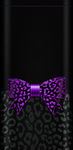 Purple wallpaper, iphone 5 wallpaper, wallpaper for your phone, cellphone w Bow Wallpaper Iphone, Phone Background Wallpaper, Wallpaper For Your Phone, Cute Wallpaper Backgrounds, Cellphone Wallpaper, Pretty Wallpapers, Cool Wallpaper, Phone Wallpapers, Black And Purple Wallpaper