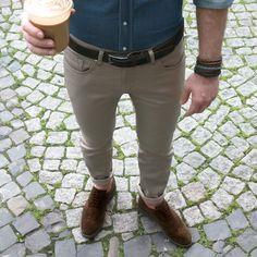 Kısa molalar hem bedeninize hem ruhunuza iyi gelir..! #Kip #Kiperkegi #menfashion #moda #erkekmodasi #trend #takımelbise #2015#igers #instagramhub #igersturkey #igersistanbul#clothes #men #man #styles #best #cool #instafashion#moda #fashionable #menstyle #Мужскаямода#Мужскойстиль #Мода www.kip.com.tr