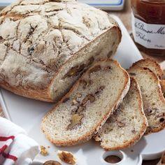 Brunch – bästa recepten Fika, Brunch, Scones, Nom Nom, Cupcakes, Bread, Desserts, Tailgate Desserts, Deserts