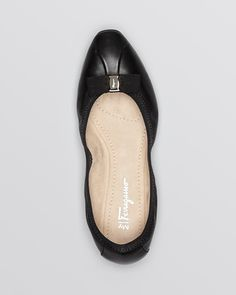 All time favorite flats | Capsule by Naina Singla