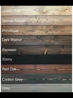 Regal Bad, Nursery Shelves, Wall Shelves, Corner Shelves, Wood Wall Shelf, Wood Colors, Deck Stain Colors, Hardwood Floor Stain Colors, Refinishing Hardwood Floors