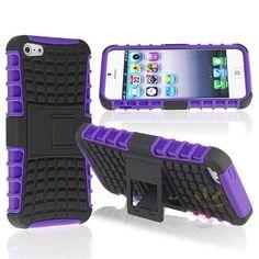 Tech, Electronics, Phone, Telephone, Technology, Mobile Phones, Consumer Electronics
