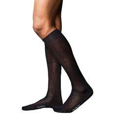 Browse through a range of men's socks by Falke at KJ Beckett. Thigh High Boots Heels, Thigh High Socks, Thigh Highs, Heel Boots, Falke Socks, Latex Fashion, Emo Fashion, Sheer Socks, Running Socks
